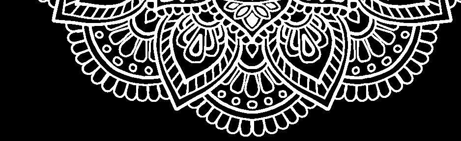 Header Pattern