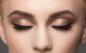 Eyeliner Treatments