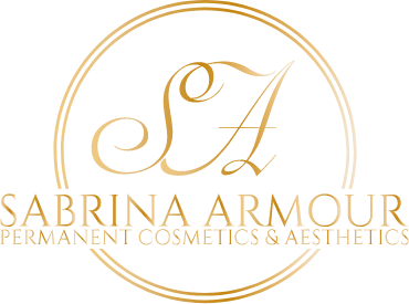 Sabrina Armour Logo