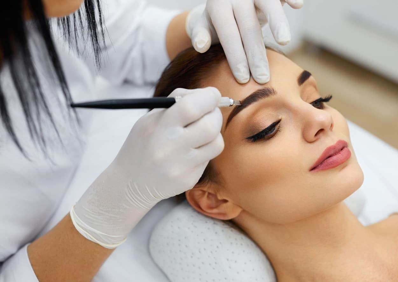 Treatments Intro Image